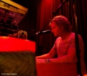 Danny Eisenberg (B3/Keys)